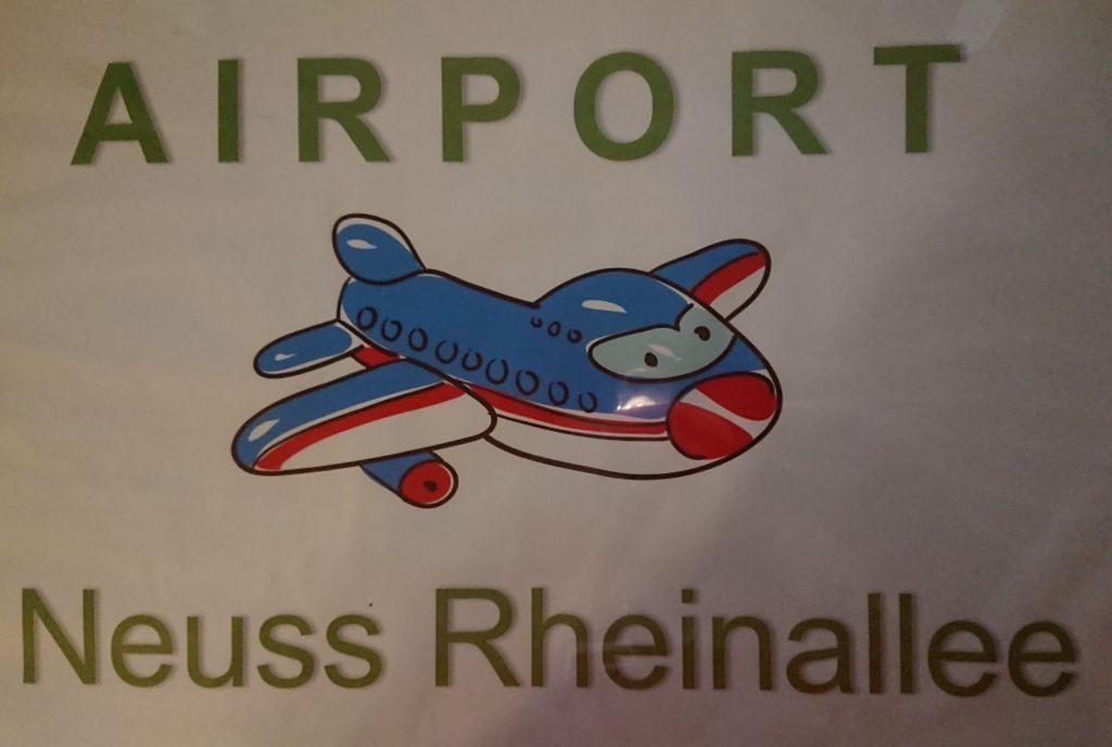 Airport202000